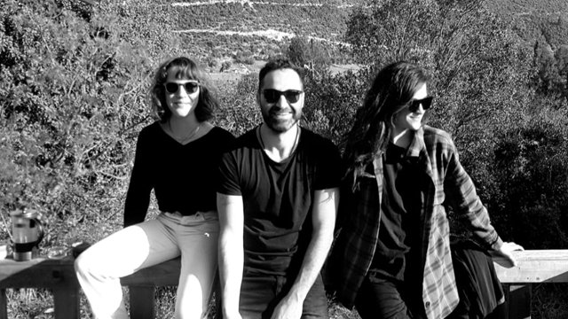 Dünya Caz Günü / Ozan Musluoğlu Trio | Akbank Sanat