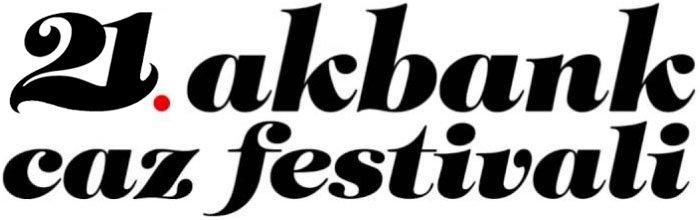 21. Akbank Caz Festivali