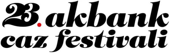 23th Akbank Jazz Festival