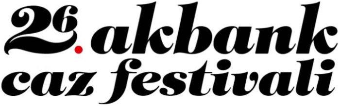 26. Akbank Jazz Festival