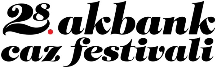 28. Akbank Jazz Festival