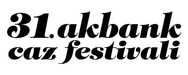 31. Akbank Caz Festivali