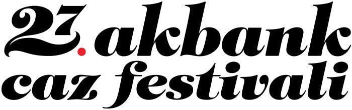 27. Akbank Caz Festivali